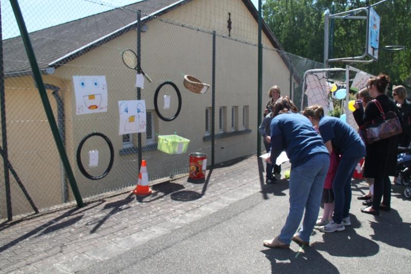 Wangen , fête annuelle du Freihof , 17 mai 2012 Img_0060