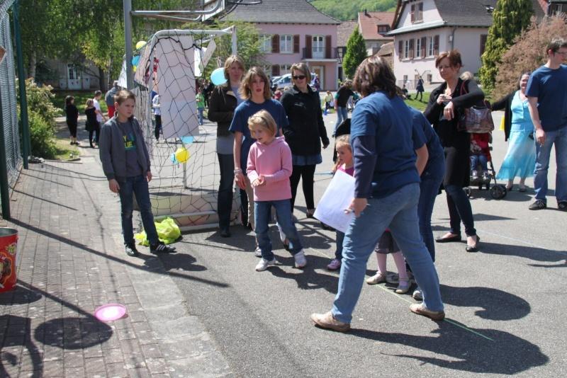 Wangen , fête annuelle du Freihof , 17 mai 2012 Img_0061