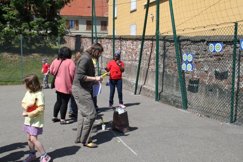 Wangen , fête annuelle du Freihof , 17 mai 2012 Img_0062