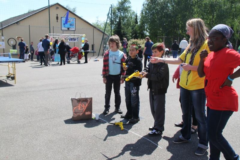 Wangen , fête annuelle du Freihof , 17 mai 2012 Img_0063