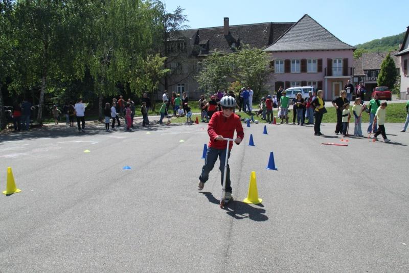 Wangen , fête annuelle du Freihof , 17 mai 2012 Img_0067