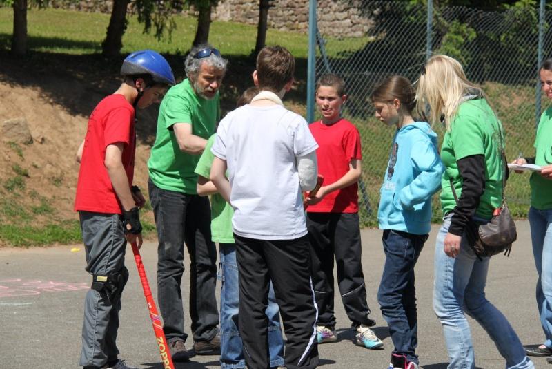 Wangen , fête annuelle du Freihof , 17 mai 2012 Img_0071
