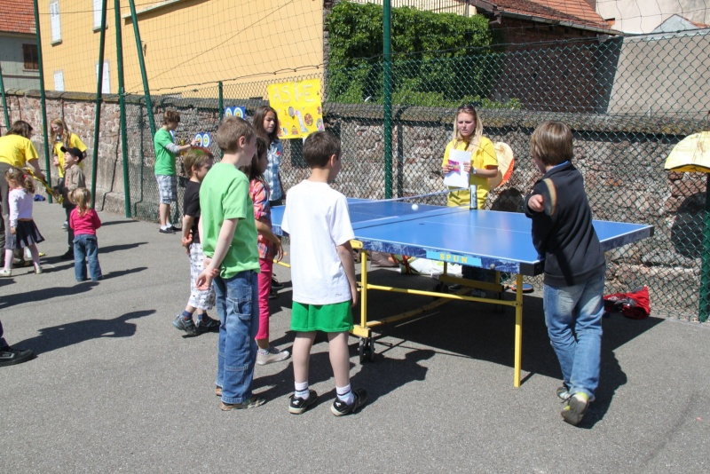 Wangen , fête annuelle du Freihof , 17 mai 2012 Img_0072