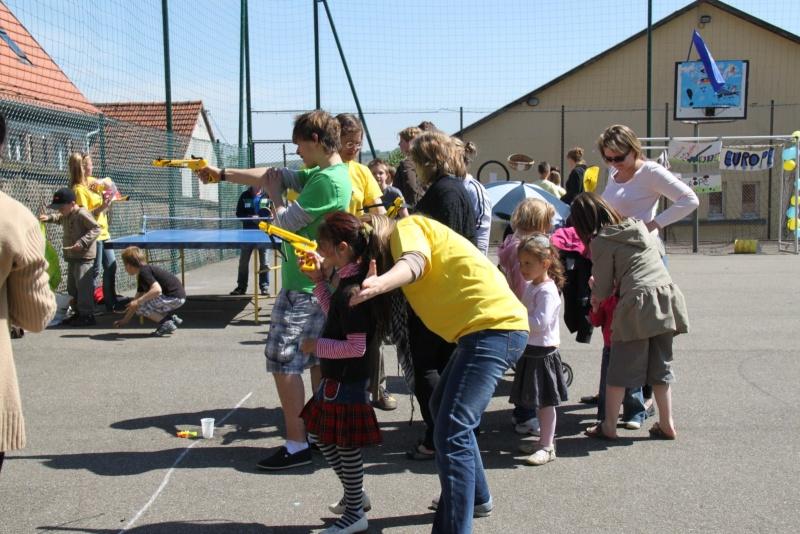 Wangen , fête annuelle du Freihof , 17 mai 2012 Img_0073