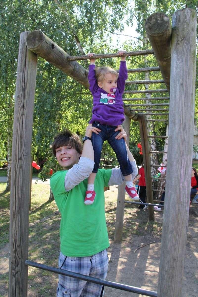 Wangen , fête annuelle du Freihof , 17 mai 2012 Img_0076
