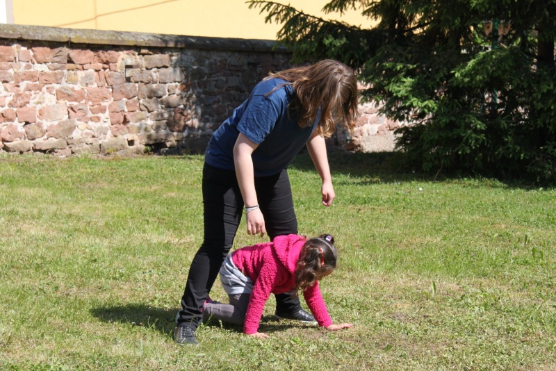 Wangen , fête annuelle du Freihof , 17 mai 2012 Img_0077