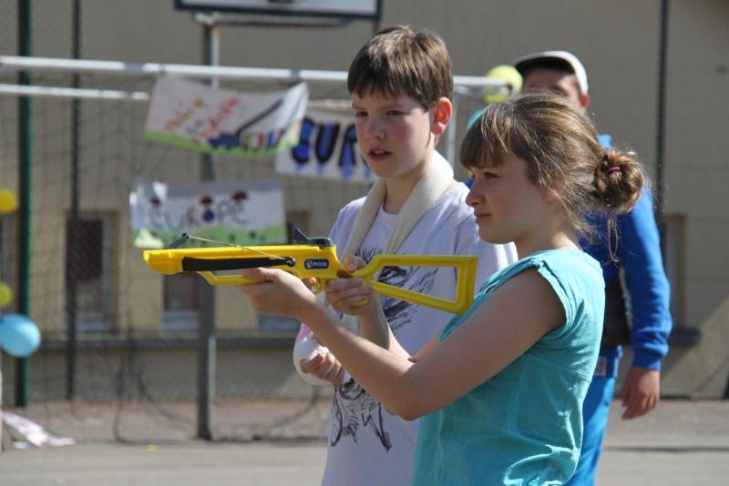 Wangen , fête annuelle du Freihof , 17 mai 2012 Img_0079