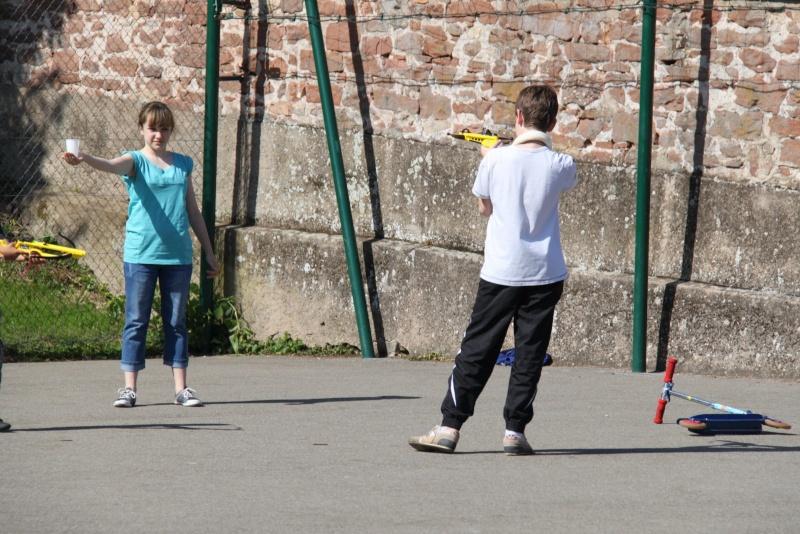 Wangen , fête annuelle du Freihof , 17 mai 2012 Img_0082