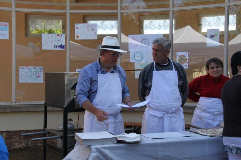 Wangen , fête annuelle du Freihof , 17 mai 2012 Img_0083