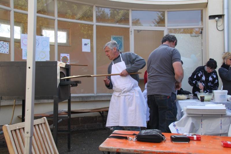 Wangen , fête annuelle du Freihof , 17 mai 2012 Img_0084