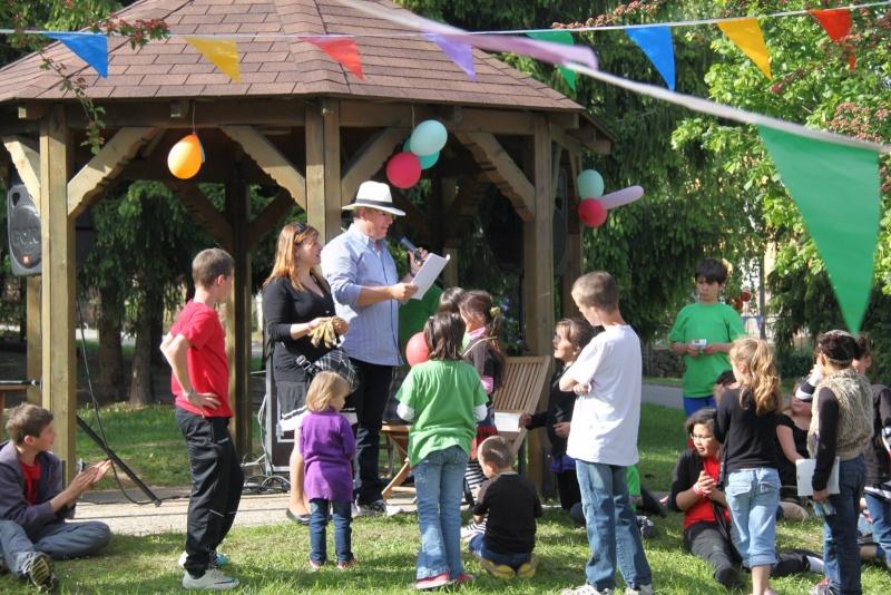Wangen , fête annuelle du Freihof , 17 mai 2012 Img_0086