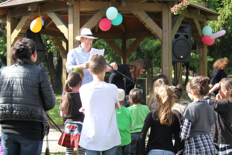 Wangen , fête annuelle du Freihof , 17 mai 2012 Img_0088