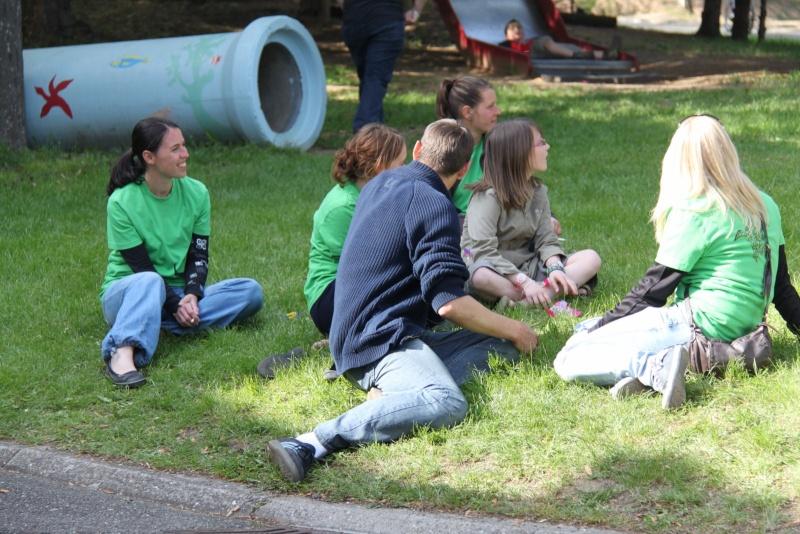 Wangen , fête annuelle du Freihof , 17 mai 2012 Img_0089