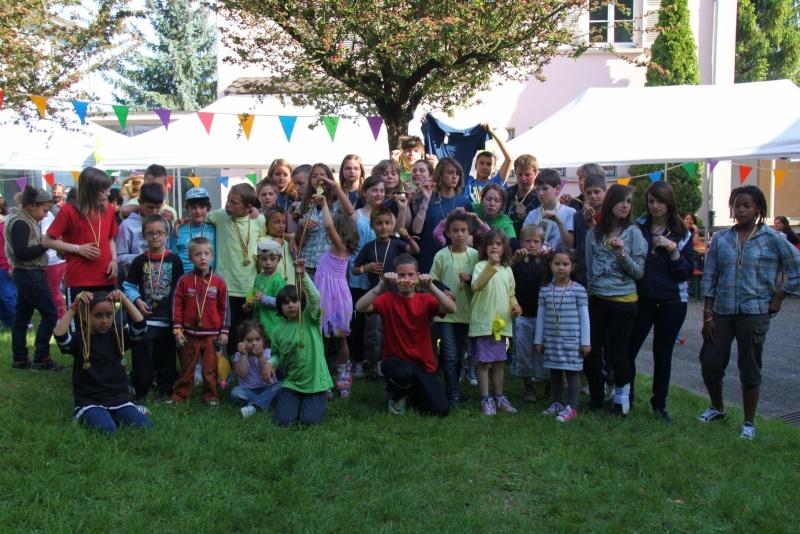 Wangen , fête annuelle du Freihof , 17 mai 2012 Img_0090