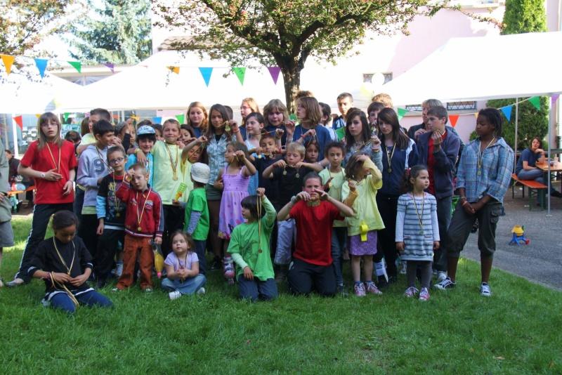 Wangen , fête annuelle du Freihof , 17 mai 2012 Img_0091