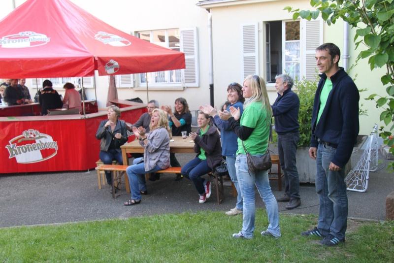 Wangen , fête annuelle du Freihof , 17 mai 2012 Img_0092