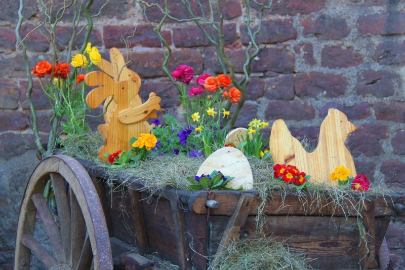 Pâques 2012 à Wangen ! Img_0116