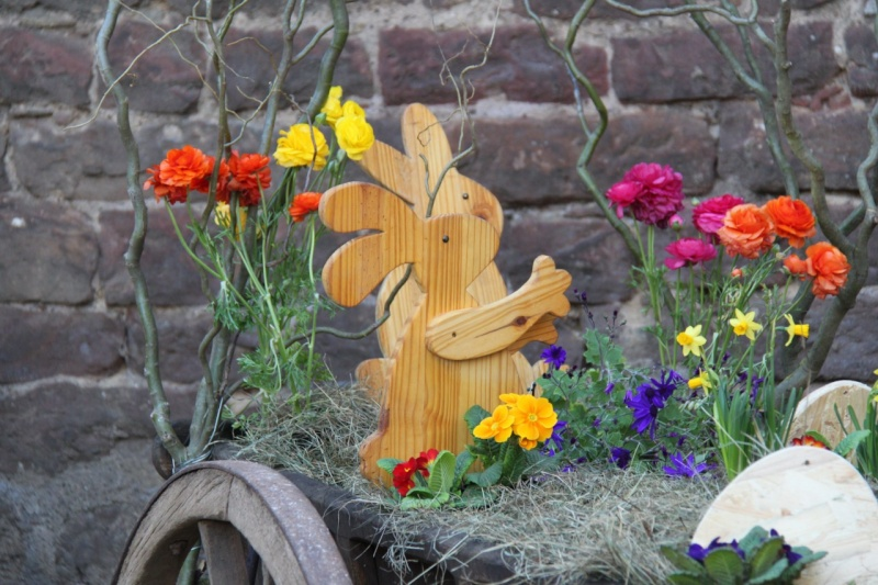 Pâques 2012 à Wangen ! Img_0119