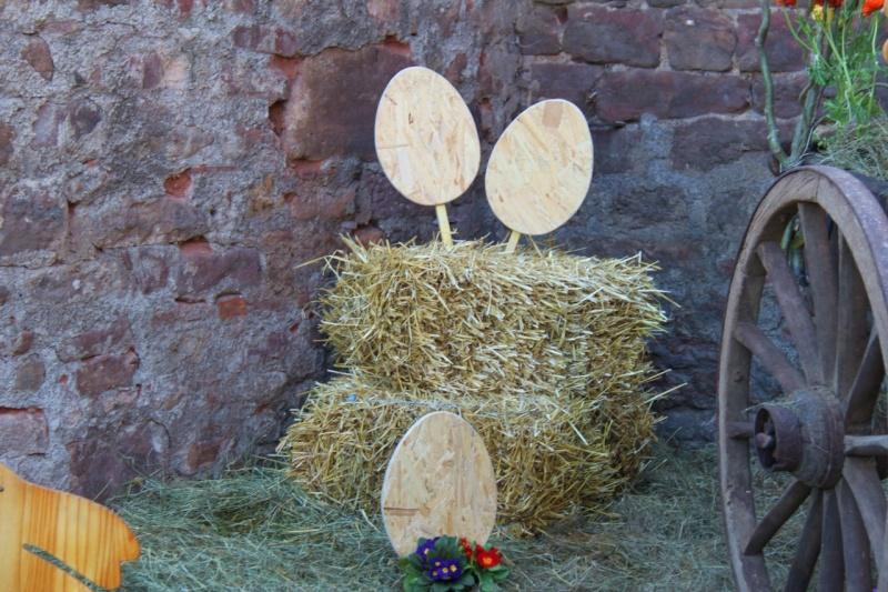Pâques 2012 à Wangen ! Img_0120