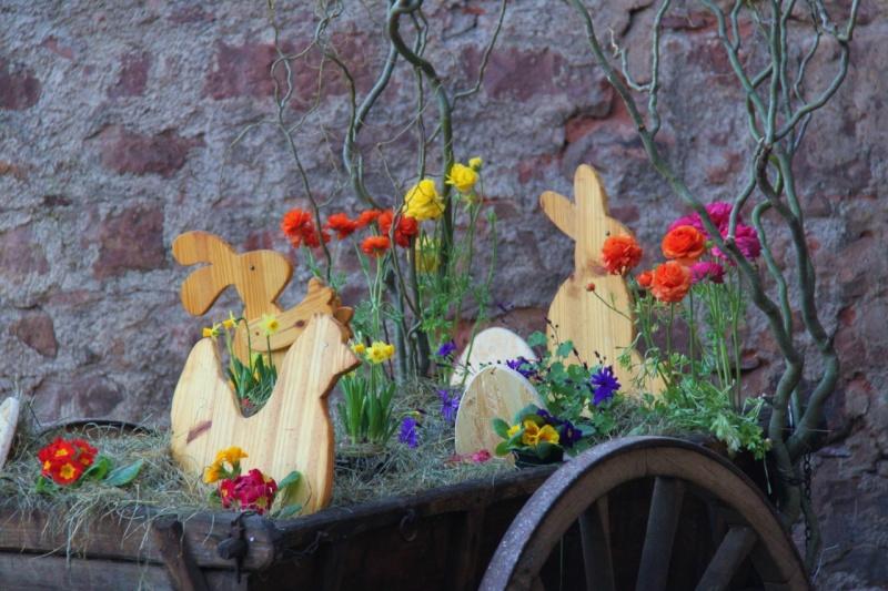 Pâques 2012 à Wangen ! Img_0125