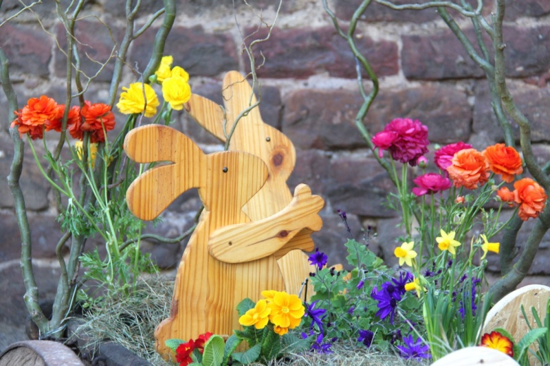 Pâques 2012 à Wangen ! Img_0130