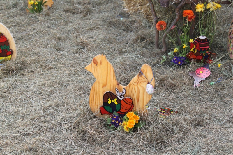 Pâques 2012 à Wangen ! Img_0142