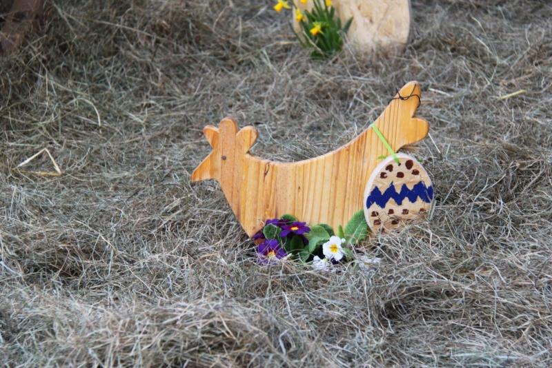 Pâques 2012 à Wangen ! Img_0145
