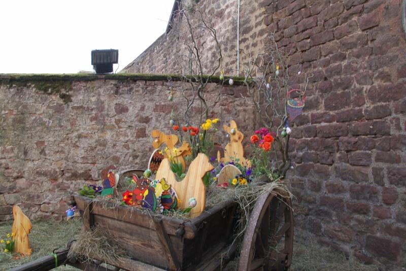 Pâques 2012 à Wangen ! Img_0146