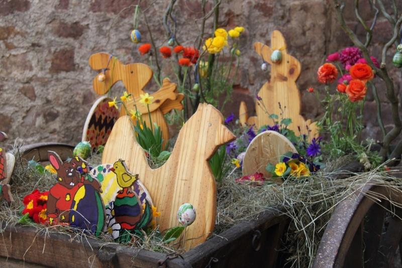 Pâques 2012 à Wangen ! Img_0148
