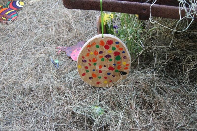 Pâques 2012 à Wangen ! Img_0150