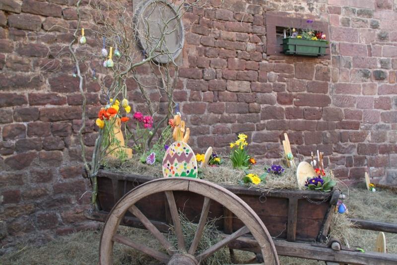 Pâques 2012 à Wangen ! Img_0152