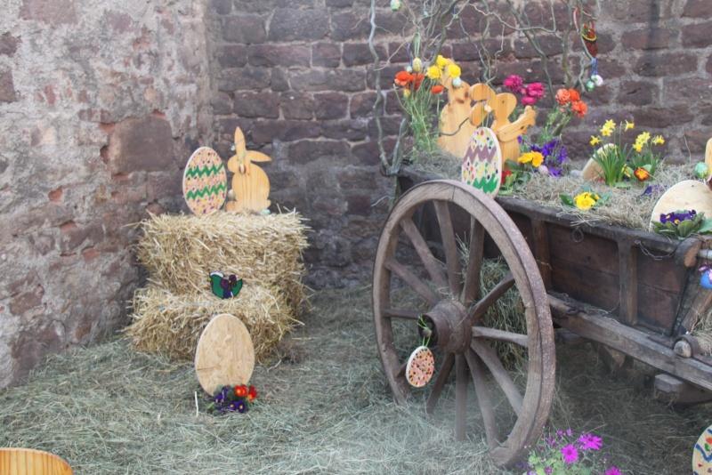 Pâques 2012 à Wangen ! Img_0153