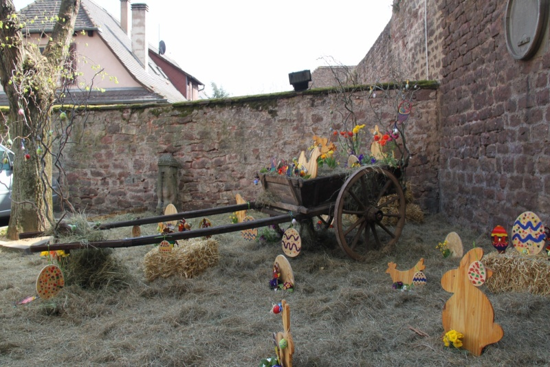 Pâques 2012 à Wangen ! Img_0154