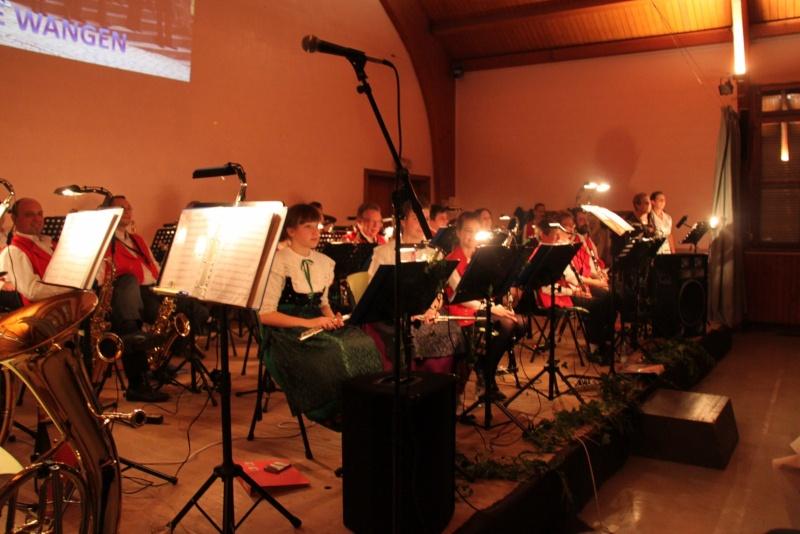 Concerts d'automne de la Musique Harmonie de Wangen les 17 et 18 novembre 2012 Img_0184
