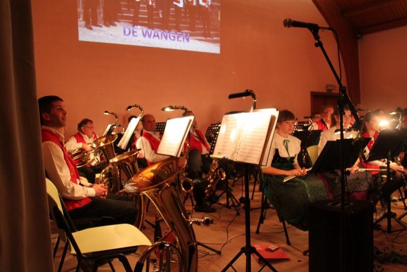 Concerts d'automne de la Musique Harmonie de Wangen les 17 et 18 novembre 2012 Img_0185