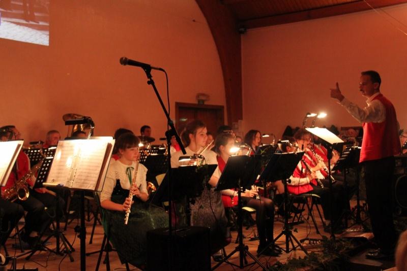 Concerts d'automne de la Musique Harmonie de Wangen les 17 et 18 novembre 2012 Img_0188