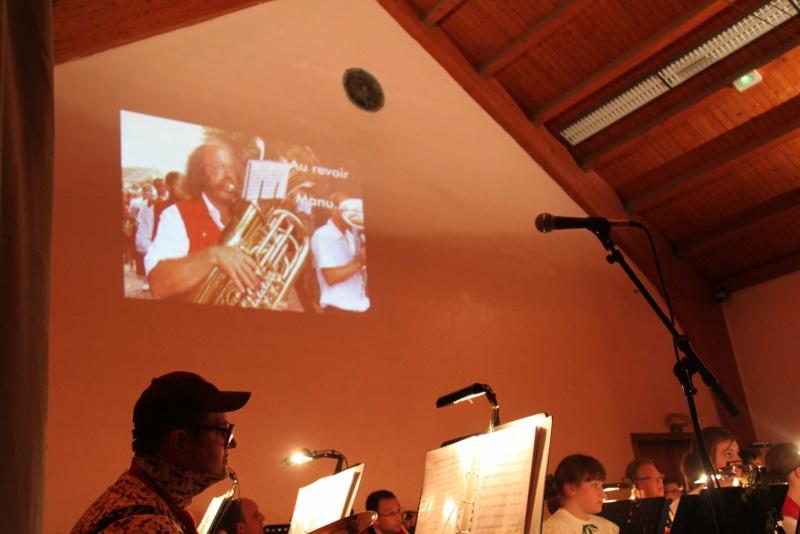 Concerts d'automne de la Musique Harmonie de Wangen les 17 et 18 novembre 2012 Img_0190