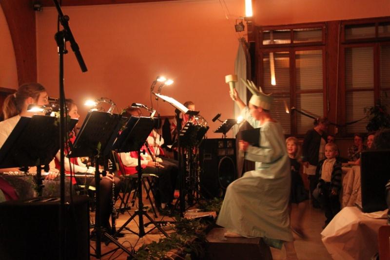 Concerts d'automne de la Musique Harmonie de Wangen les 17 et 18 novembre 2012 Img_0191