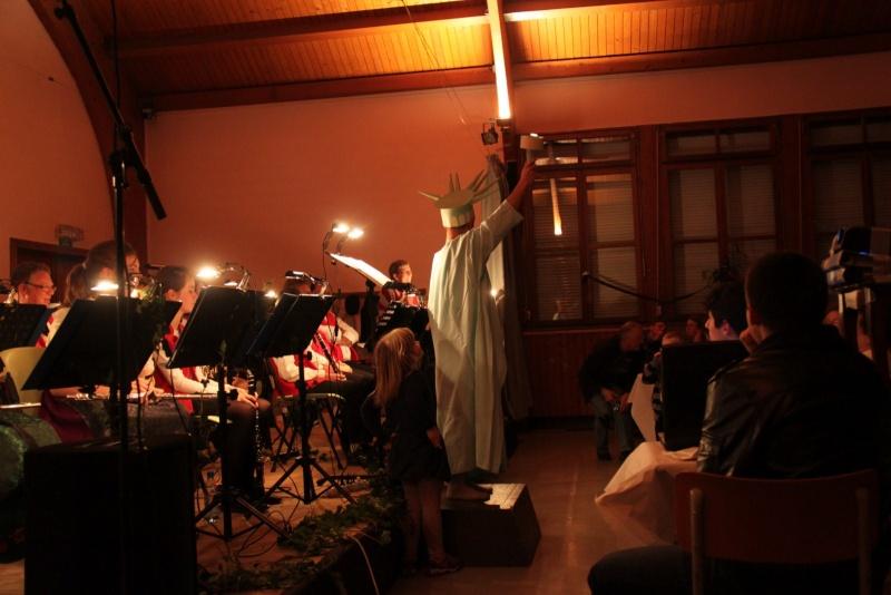 Concerts d'automne de la Musique Harmonie de Wangen les 17 et 18 novembre 2012 Img_0192