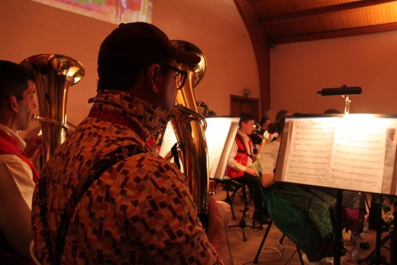 Concerts d'automne de la Musique Harmonie de Wangen les 17 et 18 novembre 2012 Img_0193