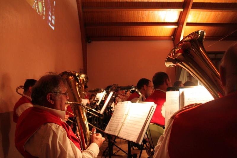 Concerts d'automne de la Musique Harmonie de Wangen les 17 et 18 novembre 2012 Img_0194