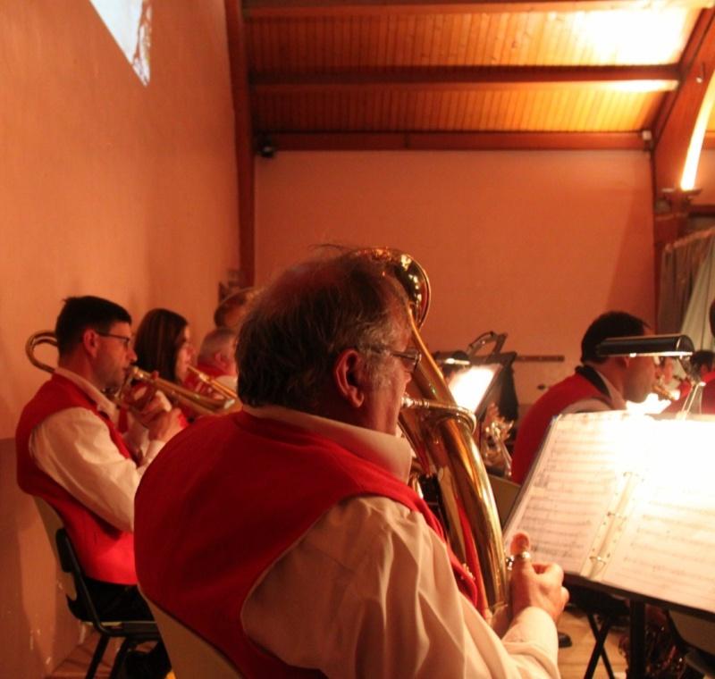 Concerts d'automne de la Musique Harmonie de Wangen les 17 et 18 novembre 2012 Img_0195
