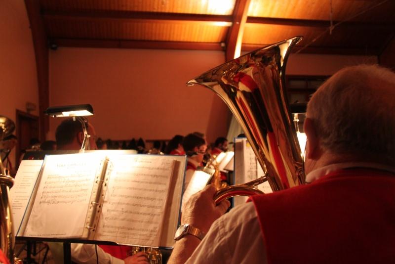 Concerts d'automne de la Musique Harmonie de Wangen les 17 et 18 novembre 2012 Img_0196