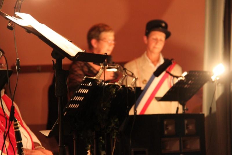 Concerts d'automne de la Musique Harmonie de Wangen les 17 et 18 novembre 2012 Img_0197