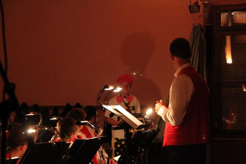 Concerts d'automne de la Musique Harmonie de Wangen les 17 et 18 novembre 2012 Img_0199