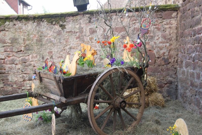 Pâques 2012 à Wangen ! Img_0210