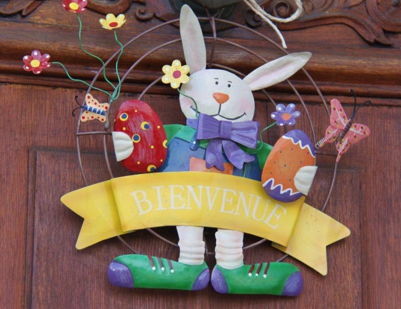Pâques 2012 à Wangen ! Img_0215