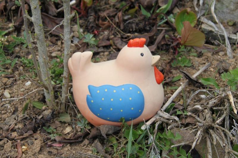 Pâques 2012 à Wangen ! Img_0216