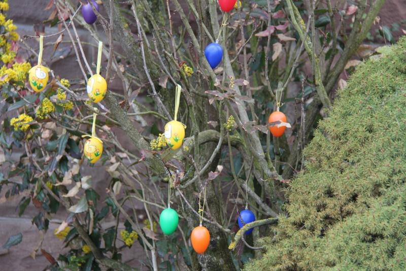 Pâques 2012 à Wangen ! Img_0221
