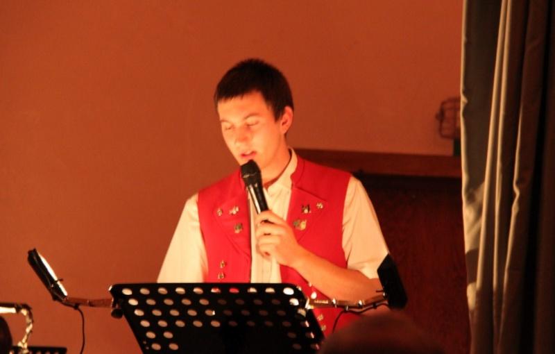 Concerts d'automne de la Musique Harmonie de Wangen les 17 et 18 novembre 2012 Img_0225